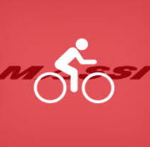 Propuesta para Massi bikes. A Design project by Cesc Cruzate         - 23.01.2014