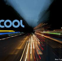 Le Cool 2013. Un proyecto de Fotografía de Enrique Aguirre Massiani         - 27.10.2013