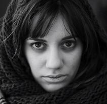 """Syberia - """"Red Dawn"""" (Official). Un proyecto de Motion Graphics, Cine, vídeo, televisión y Post-producción de Natxo Medina - 08-07-2013"""