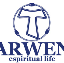 arwen. A Br, ing&Identit project by Màrius Núñez         - 31.01.2014
