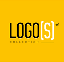LOGO (S) Collection.. A Br, ing&Identit project by Mauco Sosa - 02.05.2014