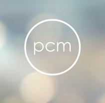 Web portfolio designer. Un proyecto de Diseño Web de pcarpena         - 12.02.2014