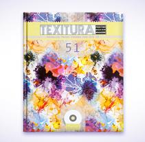 Texitura nº51. Un proyecto de Diseño y Diseño de complementos de Iván Villarrubia - Martes, 18 de febrero de 2014 00:00:00 +0100