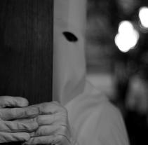 Penitencia. A Photograph project by Nacho Gracia         - 27.02.2014