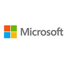 Microsoft y Universia. Emailing/ Adaptaciones Master MCSE Private Cloud. Un proyecto de Diseño Web de Marta Páramo Vicente         - 02.09.2014