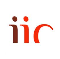 IIC. Instituto de Ingeniería del Conocimiento. Emailing. Un proyecto de Diseño gráfico y Diseño Web de Marta Páramo Vicente         - 03.03.2014