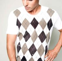 Camisetas con  serigrafia en full print . A Screen-printing project by Bran Serigrafic SL SERIGRAFIA         - 05.03.2014
