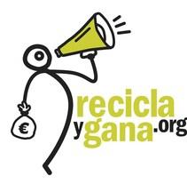 Nuevo proyecto. Un proyecto de Br e ing e Identidad de Javier Patiño - Lunes, 10 de marzo de 2014 00:00:00 +0100