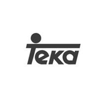 Teka offer Campaign. A Art Direction, Br, ing, Identit, and Creative Consulting project by José Miguel Méndez Galvez - 21-03-2014