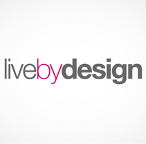 LIVE BY DESIGN. (Animation / Video Promotion). A Illustration, Motion Graphics, Animation, Br, ing, Identit, and Multimedia project by Xavier Sanchez         - 24.03.2014