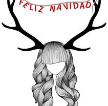 Nuevo proyecto. A Design, Illustration, and Fashion project by elisabet navarro martínez         - 01.04.2014