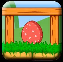 Save IT Videojuego Disponible en Google Play. Un proyecto de Diseño y Diseño de juegos de Christian Nuñez Gonçalves         - 01.04.2014