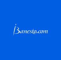 iBanesto. A Design project by Carlos Etxenagusia - 04-10-2015