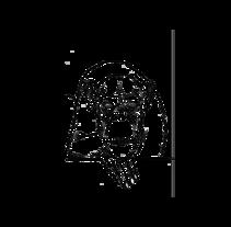 Ilustración. Um projeto de Ilustração, Design de personagens e Design gráfico de Jhonatan Medina         - 06.04.2014