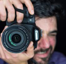 Photography. A Photograph project by Luis Caparrós Pérez         - 22.04.2014