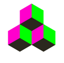Spectrum: Identitat Gràfica. Un proyecto de Br, ing e Identidad, Diseño gráfico y Multimedia de Hèctor Salvany Peyrí         - 15.06.2012