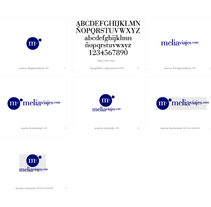 meliaviajes.com. Un proyecto de Br e ing e Identidad de Marcelo Bordas - Sábado, 01 de enero de 2005 00:00:00 +0100