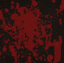 Justicia. Un proyecto de Ilustración de oriol subiela suarez         - 11.05.2014