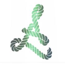 Alabordaje. Um projeto de Design, Br, ing e Identidade, Design gráfico, Packaging e Tipografia de Nuria Per - 28-05-2014