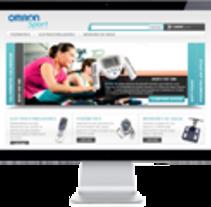 ecommerce. A Web Development project by Jaime Sanchez - Jun 06 2014 12:00 AM