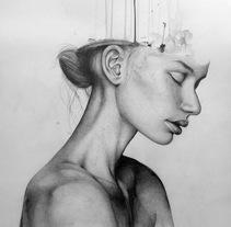 6/2014. Un proyecto de Bellas Artes de Fran Niño Rabadan - 10-06-2014