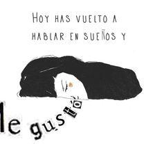 ilustrando mis ideas. A Illustration project by Mari Cruz Boj Viudez         - 15.06.2014