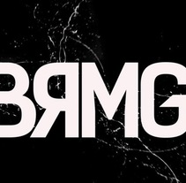 Motion Graphics- BRMG. A Motion Graphics project by Marcos  Soria Molina         - 19.06.2014