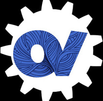 Omnia Veritas. A Br, ing, Identit, Graphic Design, and Web Design project by Rafa Morey         - 29.06.2014