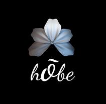 New Identity of the jewelry store Hõbe. Um projeto de Br, ing e Identidade, Design gráfico, Design de joias e Packaging de alfchoice         - 31.07.2014