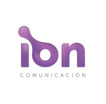 Ion Comunicación. Un proyecto de Br, ing e Identidad, Diseño Web y Desarrollo Web de Wild Wild Web  - 24-08-2014