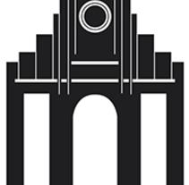 Colaboración gráfica en proyecto universitario . A Br, ing, Identit, and Graphic Design project by Juan Diego Bañón Muñoz - Feb 01 2013 12:00 AM