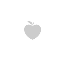 Branding / TNC. Um projeto de Design, Direção de arte, Br, ing e Identidade e Design gráfico de Jhonatan Medina         - 04.09.2014