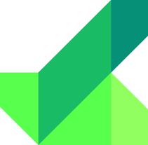 Kudos Ltda.. Um projeto de Br e ing e Identidade de José Luis Salazar Arciniegas         - 04.09.2014