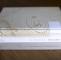 Nuevo proyecto. Um projeto de Arquitetura e Design editorial de Pivot :: Dirección de arte   School         - 24.09.2010