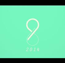 N9VE Reel 2014 thumbnail