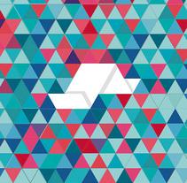 Marca personal - Branding / juanlarrosa. A Br, ing&Identit project by Juan Larrosa         - 16.10.2014