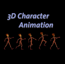 3D Animation exercises in Autodesk Maya. A 3D, and Animation project by Ferran Lavado         - 15.12.2014