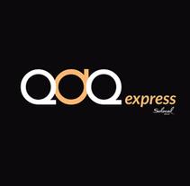 Mockup Web. A Design, Graphic Design, and Web Design project by Alfredo Moya - Dec 19 2014 12:00 AM