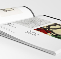 Aqui y Ahora · Imprimo. Um projeto de Design, Design editorial e Design gráfico de Marina Eiro         - 09.01.2015