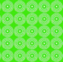 Abstracto/15/Pattern. Um projeto de Design, Ilustração, Design editorial, Moda, Design gráfico, Design de interiores e Packaging de Maria Pagola Domec         - 08.01.2015