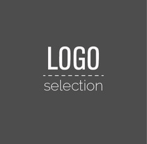 Logo Selection. A Br, ing, Identit, and Graphic Design project by Ana Piñeiro - 15-01-2015