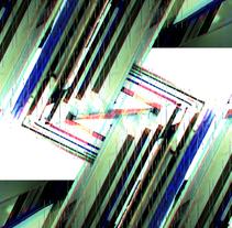 Glitx, l'art d'equivocar-se.. Un proyecto de Diseño gráfico de Jordi Arques - 14-04-2013