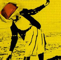 BALA Festibala. Un proyecto de Cine, vídeo y televisión de Davide Cabaleiro - 14-12-2014