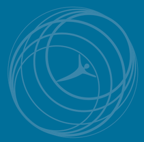 Human Rights & co. es una empresa suiza sin ánimo de lucro fundada en el año 2013. A Br, ing&Identit project by Daniel Navas - 13-04-2012