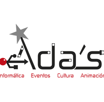 Ada´s. A Design, Advertising, Br, ing, Identit, and Graphic Design project by JOSE MIGUEL RODRIGUEZ PRIETO         - 09.02.2015