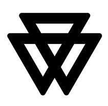 Portland Valderrivas. Un proyecto de Diseño, Br, ing e Identidad y Escultura de  Cruz Novillo & Pepe Cruz  - 23-02-2015
