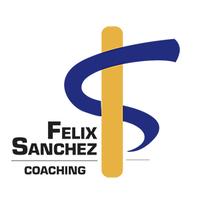 Branding FScoach. Un proyecto de Br e ing e Identidad de Manolo de Andrés - 26-02-2015
