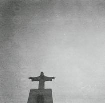 Lisbon B&W (Holga - Lomography). A Photograph project by José Manuel Ríos Valiente - Sep 04 2014 12:00 AM