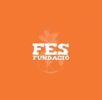 FesFundacio. A Web Design, and Web Development project by Víctor Ríos         - 25.11.2014