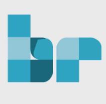 Lo estoy haciendo. A Br, ing&Identit project by Brezo Rubin - 02-03-2015